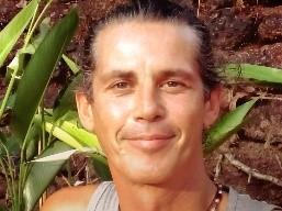 Lazybuddha Bodywork - Yoga Biodynamics